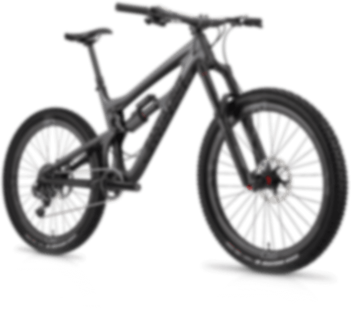 bike image map img