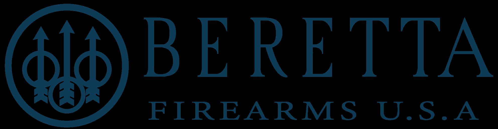 Beretta Firearms Store